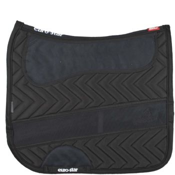 Eurostar Saddle Pad